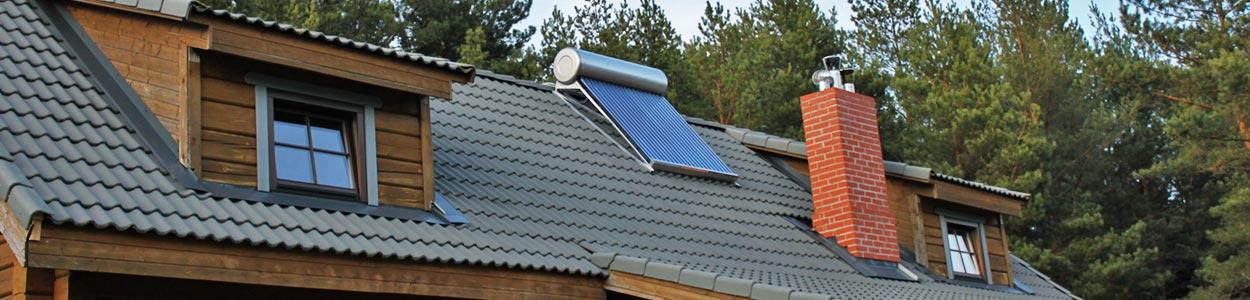 saules-kolektoriu-montavimas-ant-stogo