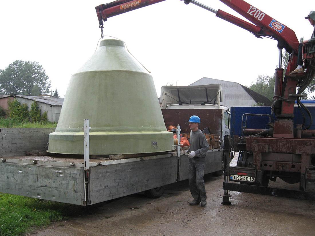 nuoteku-irenginio-montavimas